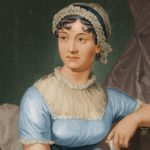 Was Jane Austen a professional author? Not according to the Mystery Writers of America!