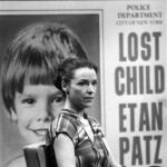Remembering 1979: Year of the Bee Gees, Donna Summer and Etan Patz
