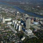 Bouchercon in Albany: How welcoming were we?