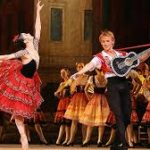 Russian Ballet and the Mysteries of the Dance Belt