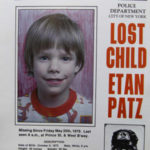 Etan Patz trial begins 35 years after he disappeared in SoHo