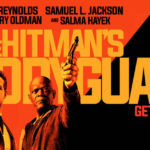 The Hitman's Bodyguard: violence as guilty pleasure