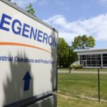 Mania at Regeneron: how my temp job at the dawn of the new millennium drove me crazy